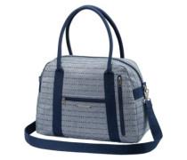 Amber 20L Bag bonnie