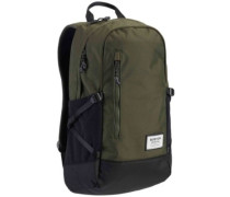 Prospect Backpack forest night ballistic