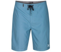 One & Only 2.0 21'' Boardshorts noise aqua