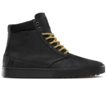Jameson HTW Shoes gum
