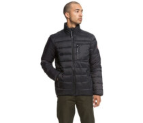 Tintern Jacket black