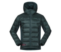 Myre Down Outdoor Jacket alpine
