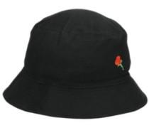 Rozay Bucket Cap black