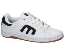 Calli-Cut Sneakers Women gum
