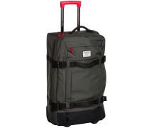 Convoy Roller Travel Bag blotto