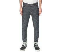 G.03 Tapered Slim Jeans storm blue