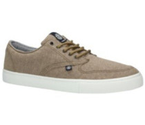 Topaz C3 Sneakers breen chambray