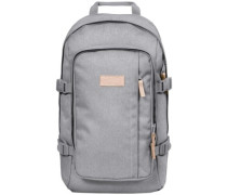 Evanz Backpack sunday grey