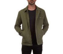 Griffith Jacket military
