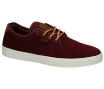 Jameson SLW Shoes gold