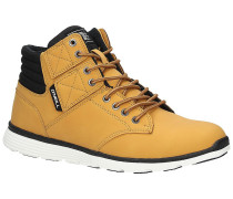 Railer LT Shoes wheat