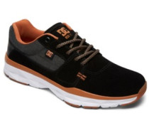 Player SE Sneakers camel