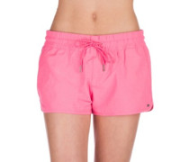Essential Boardshorts shocking pink