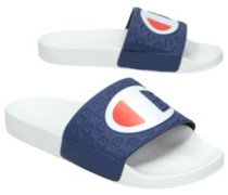 Pool Slides Sandals Women nny