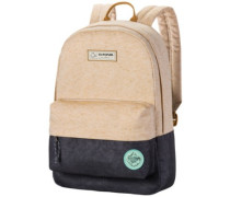 365 Pack 21L Backpack do radical