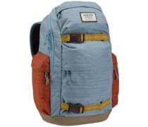 Kilo Backpack winter sky crinkle