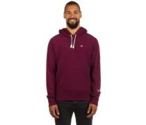 Hooded Sweatshirt Hoodie rho