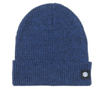 Flow II Beanie boise heather