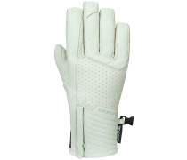 Rogue Gore-Tex Gloves green lily