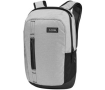 Network 26L Backpack laurelwood