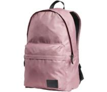 Pit Stop Backpack rose
