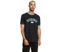 Glenridge T-Shirt black