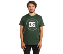 Rebuilt 2 T-Shirt sycamore