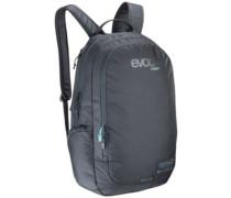 Street 25L Backpack black