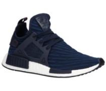 NMD_XR1 Primeknit Sneakers collegiat
