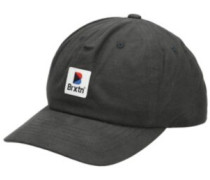 Stowell MP Cap graphite