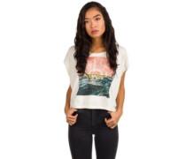 Surf Spray T-Shirt cool wip