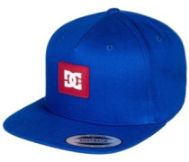 Snapdoodle Cap Youth sodalite blue