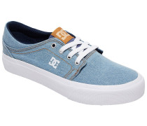 Trase TX SE Sneakers blue