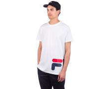 Eamon T-Shirt bright white