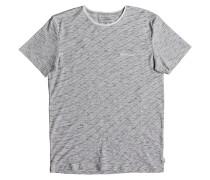 Ken Tin T-Shirt snow white ken tin
