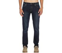 2X4 Jeans vintage blue