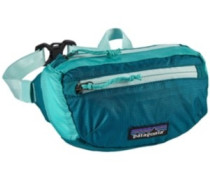 LW Travel Mini Hip Bag strait blue
