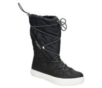 Montebella Shoes black