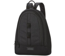 Cosmo 6.5L Backpack tory