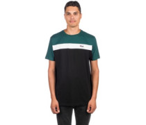 Nabil T-Shirt black