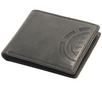 Daily Elite Wallet black