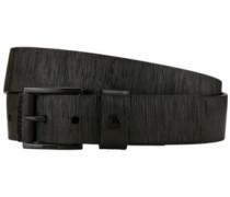Americana Mid Se Belt black