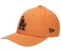 LA Dodgers Leagues Essential 9Forty Cap black