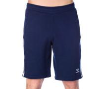3-Stripes Shorts collegiate navy