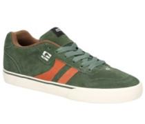 Encore-2 Skate Shoes antique