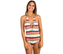 Easy Daze Swimsuit multi