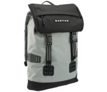 Tinder Backpack grey heather