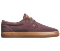 Willow Skate Shoes gum
