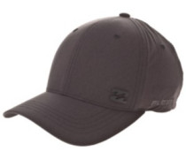 Station Flexfit Cap black