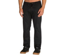 Reflex Easy Pants black